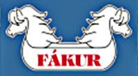 Fákur Danmark